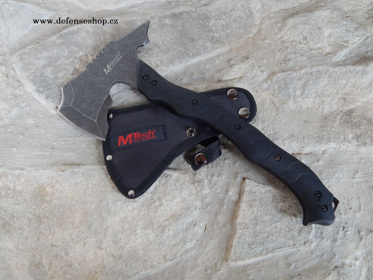 MTech USA MT-AXE13SW