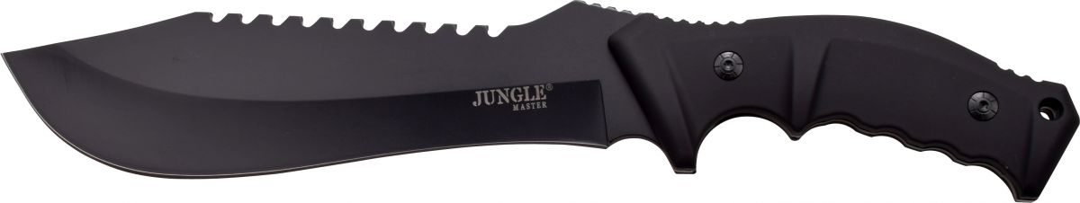 JUNGLE MASTER JM-032BK