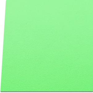 Kydexový plát 150x300x 2 mm green